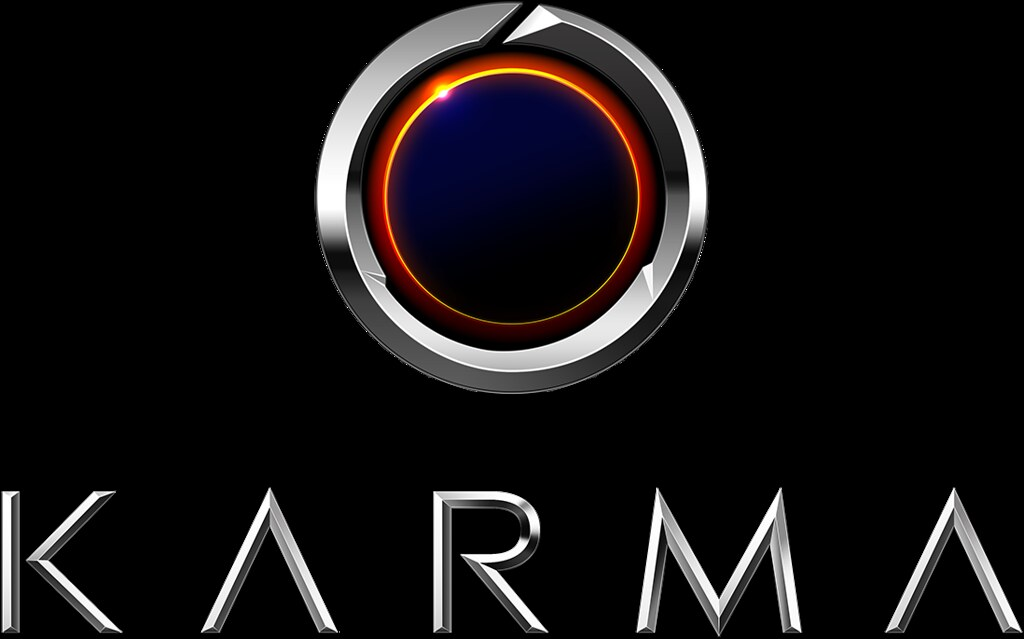 Fisker Automotive reveals new name and logo
