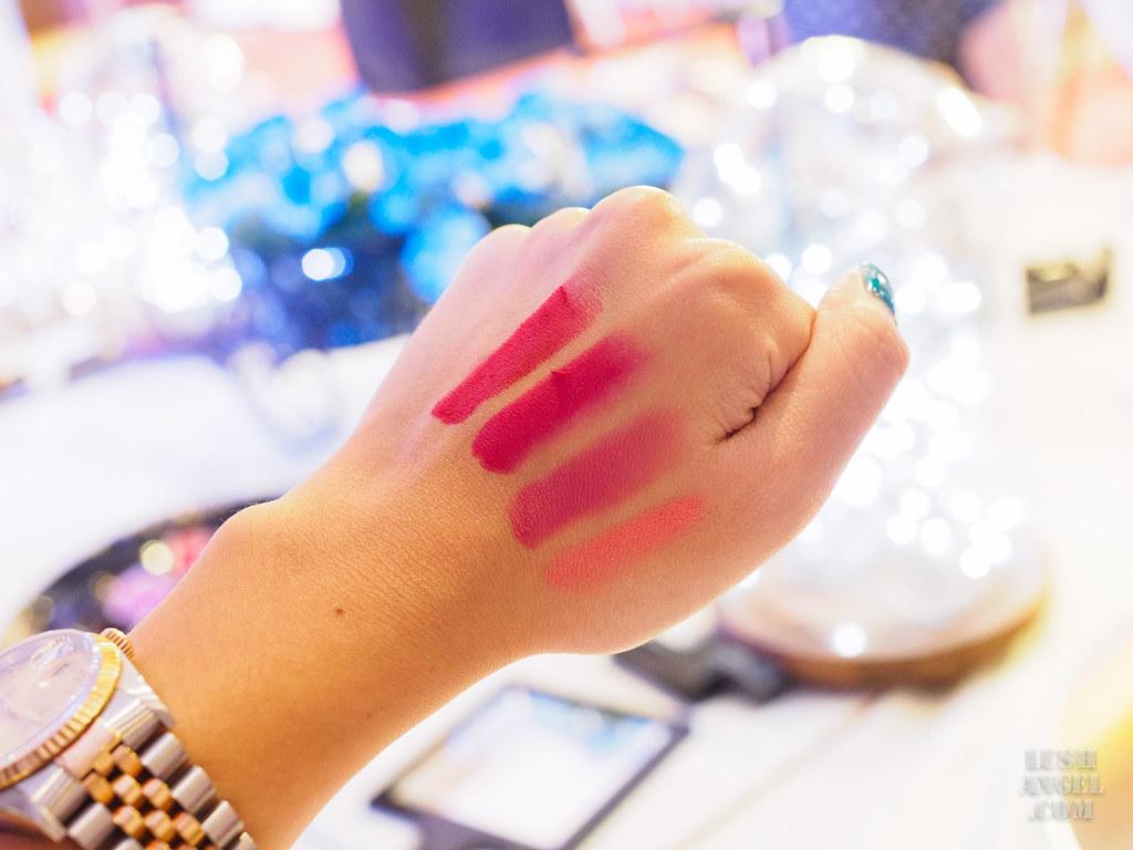 inglot-matte-lipsticks-swatches