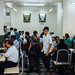Madras café in Matunga by Premshree Pillai