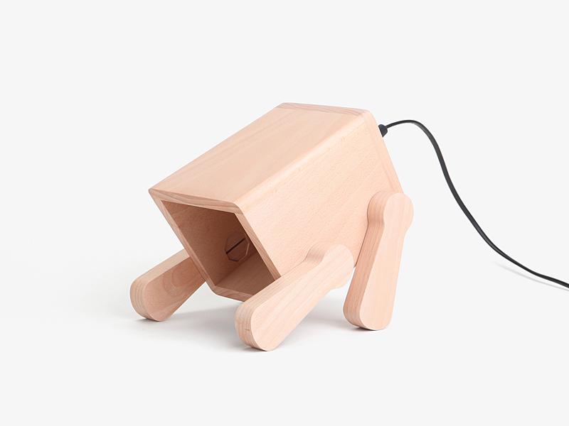 05-Gadgets-Design-lamp