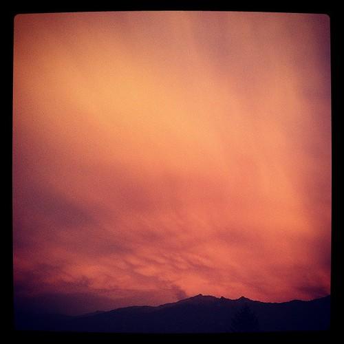 sky clouds wow amazing innsbruck ibk uploaded:by=flickstagram instagramaus instagram:venuename=beethovenstrasseibk instagram:venue=47048112 instagram:photo=5152468688033758007097579 instagramaustria