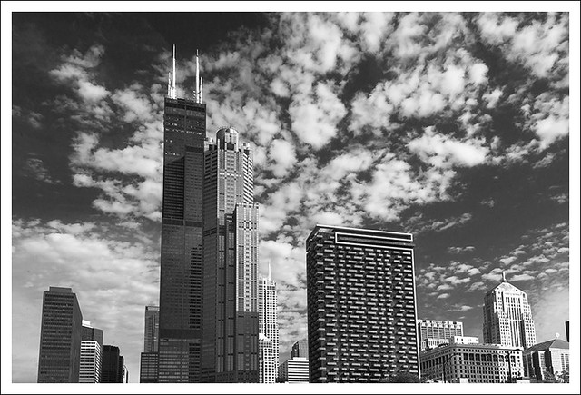 2015-10-12 Chicago Architecture 9