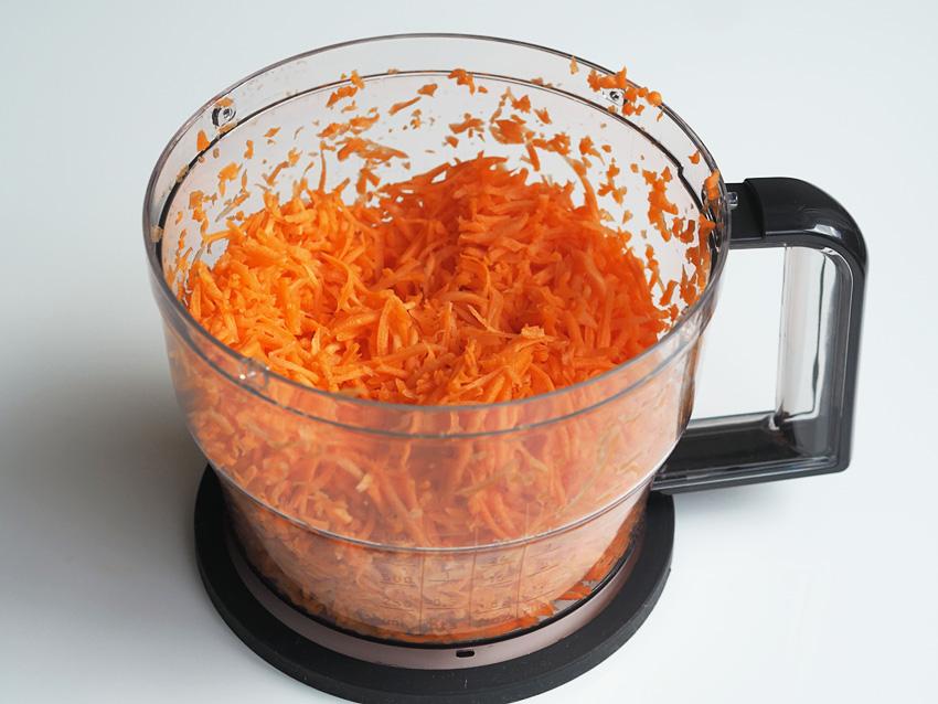 coleslaw-salaatti-5