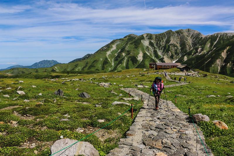 2014-09-06_00328_立山剱岳.jpg