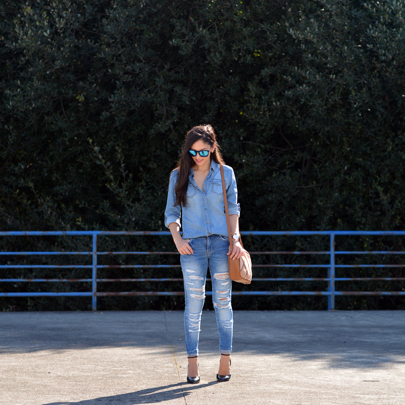 zara_ootd_outfit_jeans_shein_ripped_05