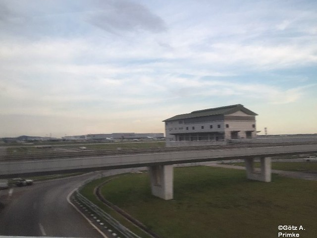 BigKitchen_Kuala_Lumpur_01_Arrival_Mai_2015_078