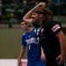 DKB DHL16 Bergischer HC vs. HSV Handball 24.10.2015 032.jpg by sushysan.de
