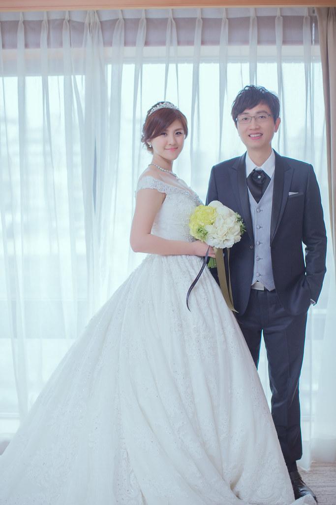20150228六福皇宮婚禮記錄婚攝 (142)