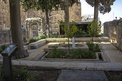 Jerusalem 069