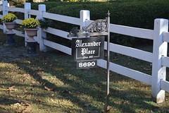 031 Alexander Place