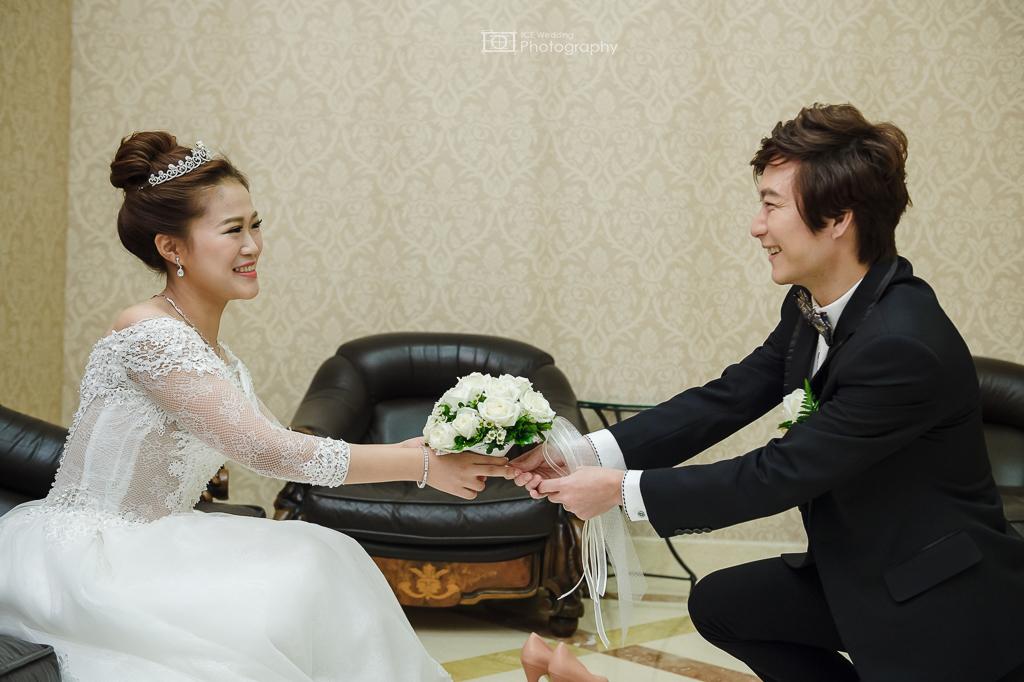 揚昇高爾夫鄉村俱樂部,咖啡䣌,女攝影師,婚攝,婚攝冰淇,楊梅揚昇,婚禮紀錄,揚昇高爾夫球場
