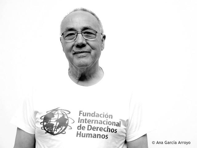 Pro Derechos Humanos 42