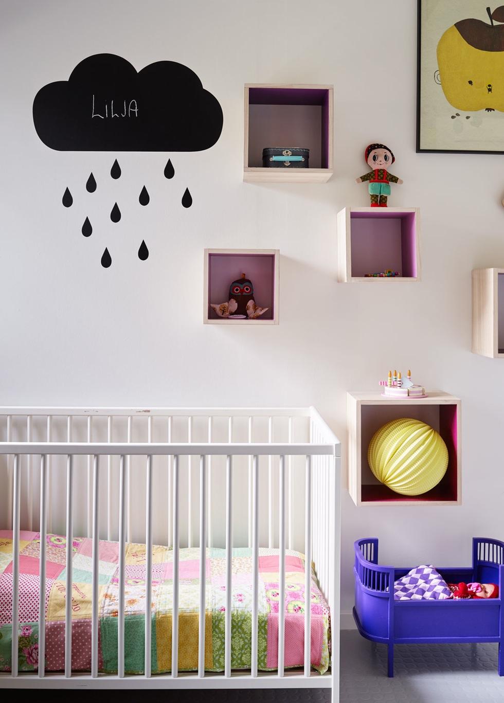 07-habitaciones-infantiles