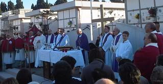 2 novembre 2015 don giancarlo don gaetano don vito benedetti don vanni don pinuccio figlio custode