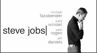 "Reel Criticism: ""Steve Jobs"""