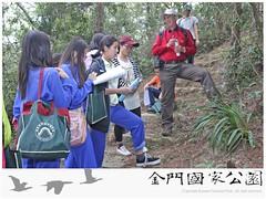 104中學生生物多樣性研習營(1101)-04