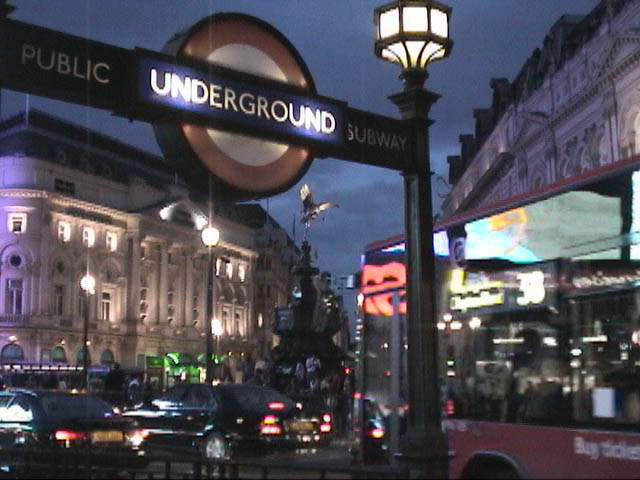 london&paris0022.jpg
