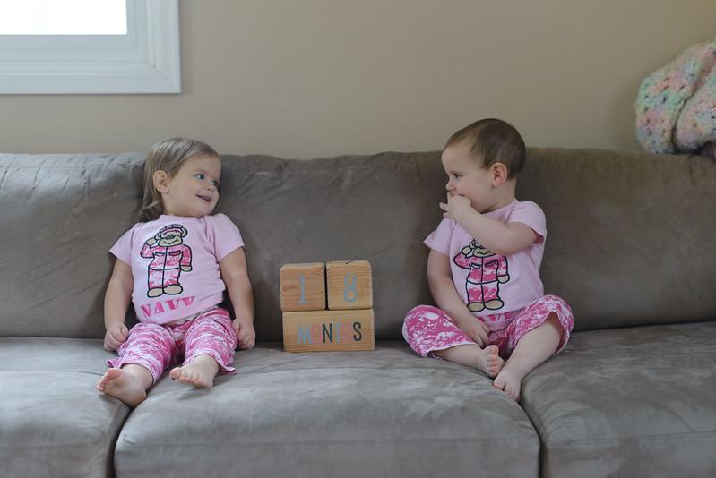 girls 18 months-3