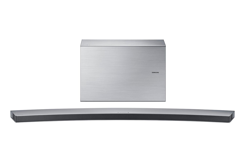 HW-J8501_004_Front-Set_Silver-