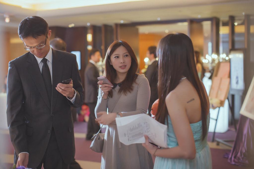 20150228六福皇宮婚禮記錄婚攝 (174)