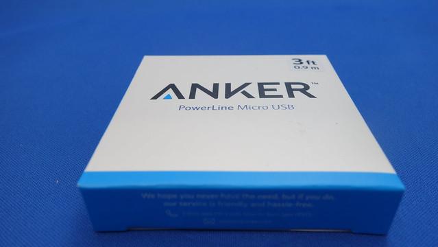 anker-usr-cable