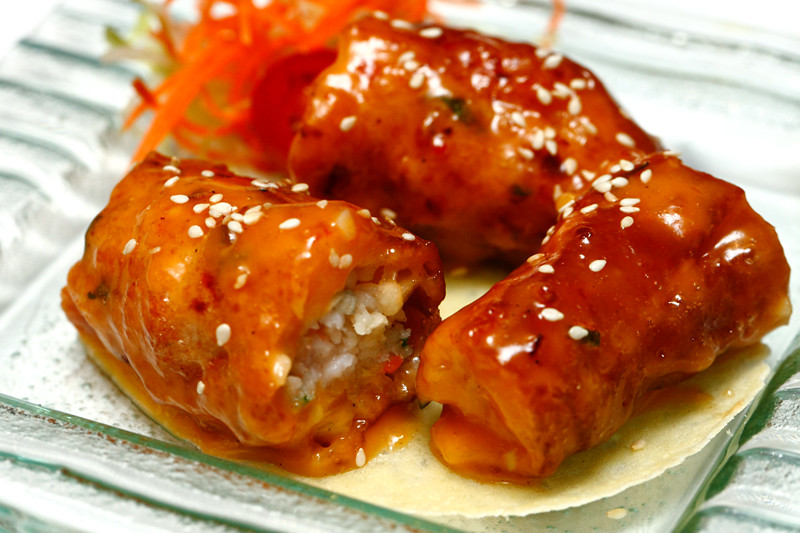 Stuffed-Chinese-Cruller