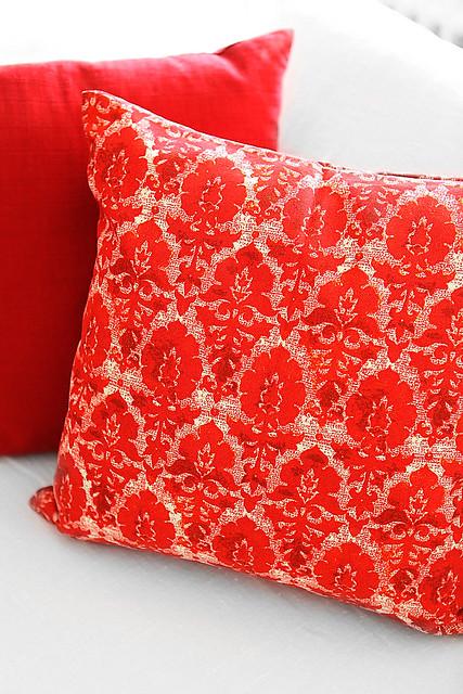 04-cushions-cojines