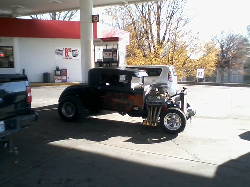 auto ford car 1932 automobile hotrod roadster cellphonecamera 2015