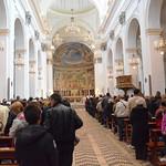 2014-04-20 - Pasqua - Messa Pontificale