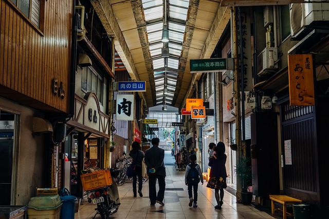 Onomichi_147