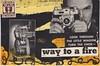 WAAR 2015 - Postcard for R.