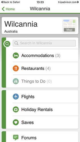 Things to do in Wilcannia