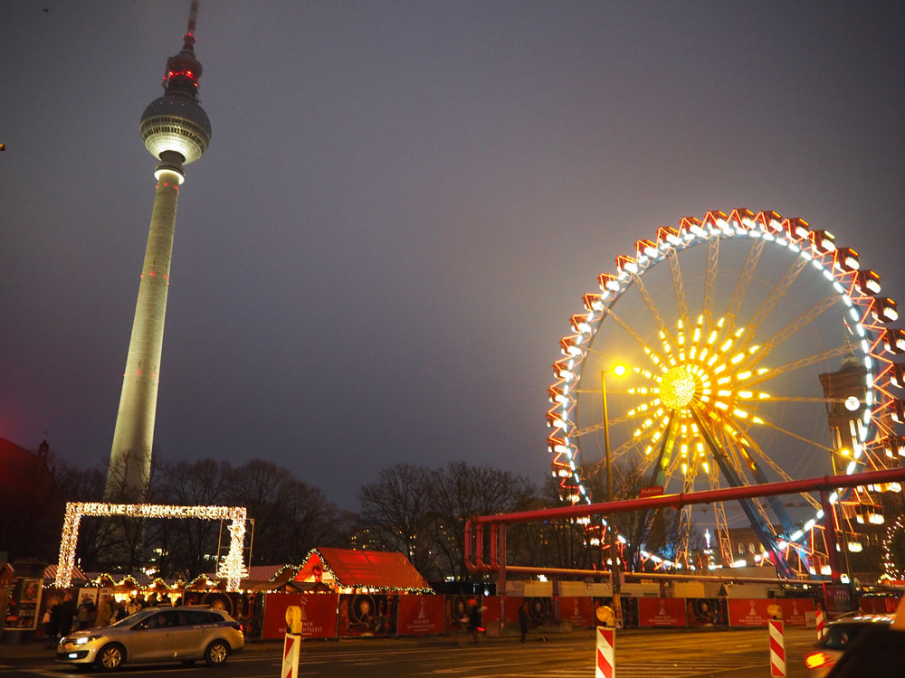 Berlin-Christmas-3