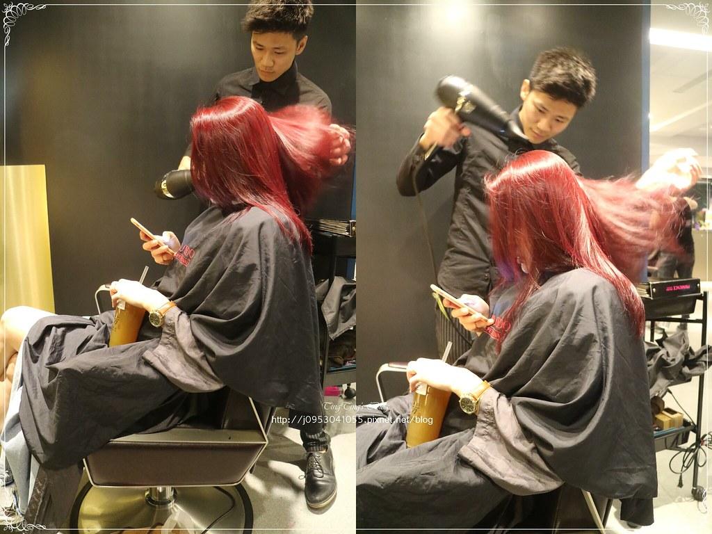 PRIM4 HairStyling EDWARD (3)