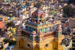 India   Tiruchirappalli