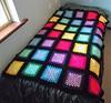 crochet-afghan-16