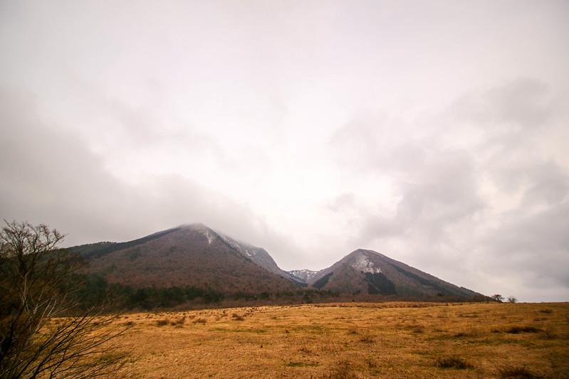 20150307-三瓶山-0415.jpg