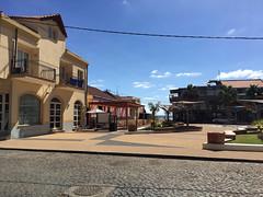 Cultural Café Santa Maria