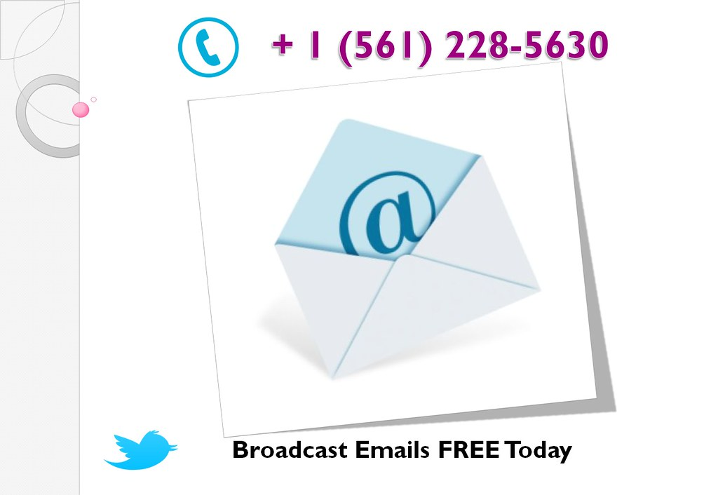 Thumbnail for Bulk Email Service Provider & Software