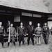 hatsumi_sensei_old_photo_with_his_students_001