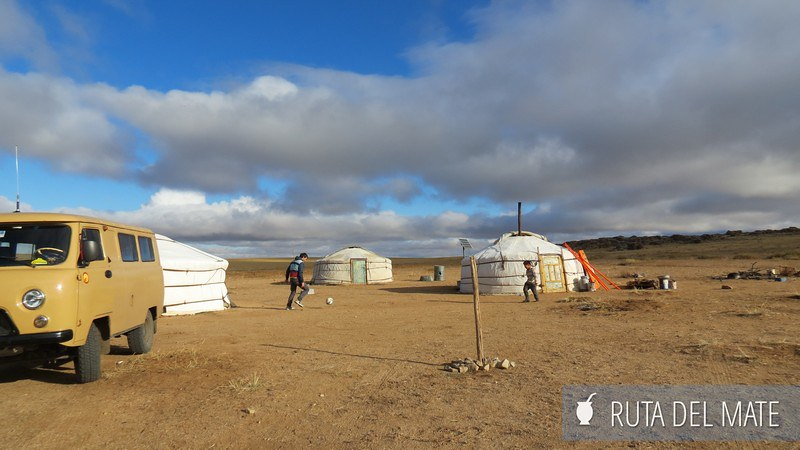 Desierto Gobi Mongolia (46)