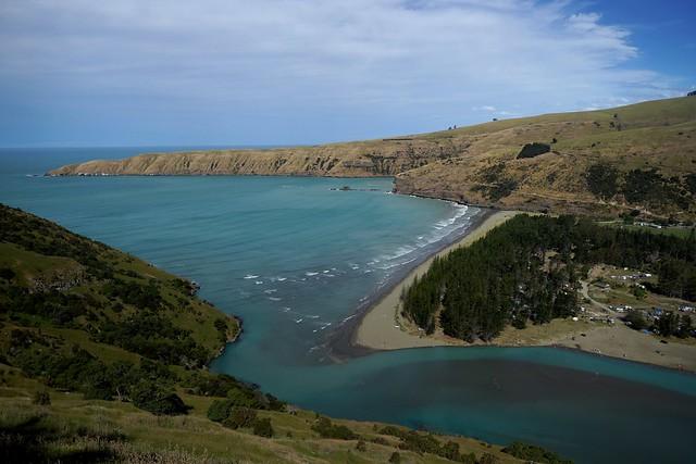 Christchurch NZ 6