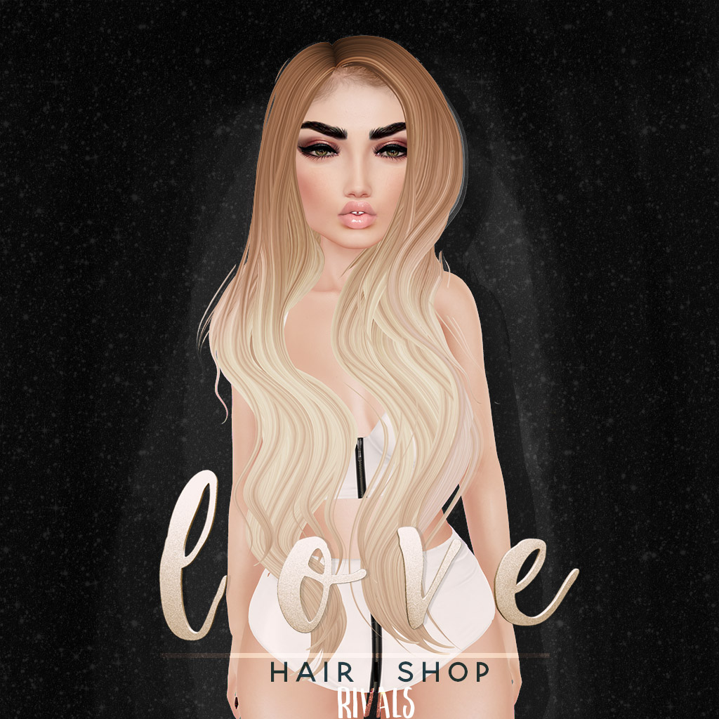 Love [Rivals] @ The Whore Couture Fair 2017 - SecondLifeHub.com