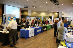 Business Week Job Fair-13