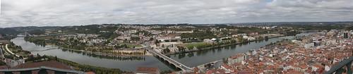 Coimbra PanView