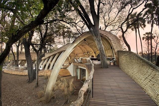 150903_Sandibe_Okavango_Safari_Lodge_02