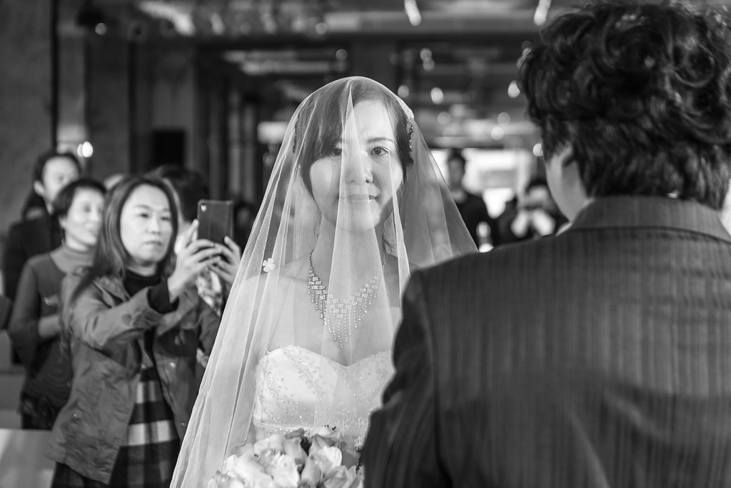 證婚儀式精選94