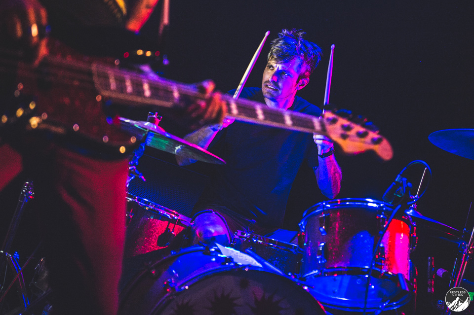 Josh-Berwanger-Band-@-Troubadour--20150908-_DSC5195