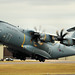 A400M - RIAT 2015 by Airwolfhound