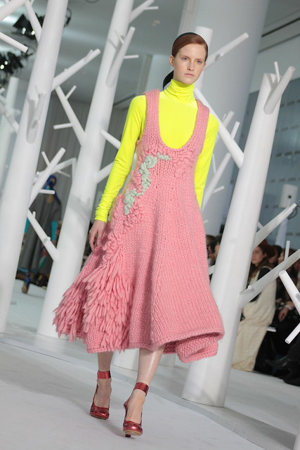 DELPOZO Fall-Winter 2015 067